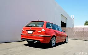 red bmw e46 european auto source bmw mercedes benz performance parts