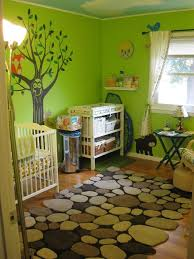 best 25 forest nursery ideas on pinterest woodland nursery
