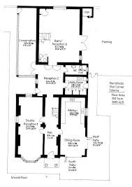 estate agents plans build plans