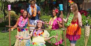 luau theme party luau theme party party xyz