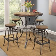 terrific bar stool with dark accents color also iron frames and