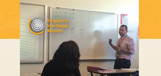 teach for america sample resume hispanic heritage month a dacamented teacher steps out of the