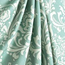 Teal Damask Curtains Teal Damask Curtains Damask Blackout Thermal Grommet Curtain