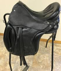 Horse Saddle by Horse Related Items For Sale Northwest Paso Fino Horse Association