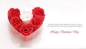 valentine u0027s day february 14 2017 happy days 365