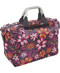 lightest cabin bag it world s lightest cabin bag floral luggage bags