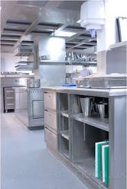 Commercial Kitchen Equipment Design We Are Commercial Kitchen Equipment Manufacturers In Hyderabad