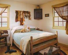 primitive bedrooms more recently sold items 2 early american bedding pinterest
