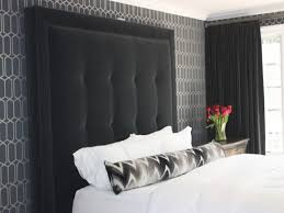 bedroom bed artis wood accecoris room home kylie sfdark
