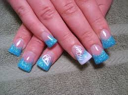 best 25 duck feet nails ideas on pinterest duck flare nails
