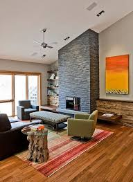 Fireplace Ideas Modern 250 Best Indoor Fireplace Ideas Images On Pinterest Fireplace