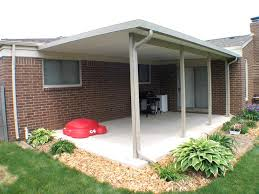 Simple Patio Cover Designs Lush Diy Patio Awning Ideas Patio Cover Plans Diy Interesting
