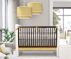 Modern Crib Bedding Modern Crib Bedding Bedding Bed Linen