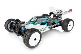 rc nitro monster trucks for sale 1 10 scale rc cars trucks team associated