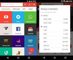 best android themes youtube 9 best youtube video downloaders for android 2018