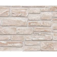 new brick effect faux realistic brick stone wall pattern photo new brick effect faux realistic brick stone wall