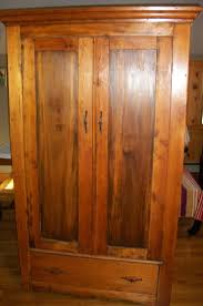 Early American Home Decor 112 Best Armoire Images On Pinterest Painted Furniture Accent