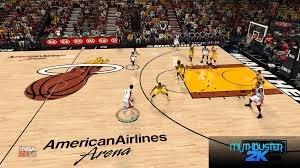 nlsc forum u2022 downloads american airlines arena 2015