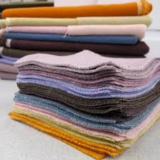 Cotton Linen Upholstery Fabric 97 Best Rogers And Goffigon Fabrics Images On Pinterest