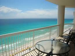 destin florida beachfront condos for rent tidal treasures
