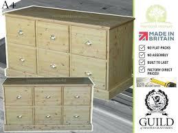 whalen oak renaissance 2 drawer wood file cabinet seeshiningstars