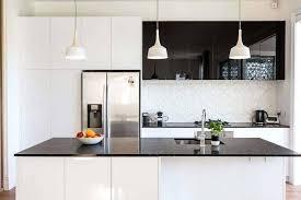 cuisine 3d castorama castorama cuisine 3d top plan de travail castorama slection des