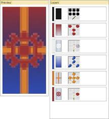 banner design generator medieval banner creator best 25 minecraft banner generator ideas on