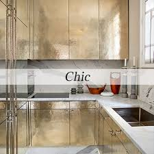 Tiles In Kitchen Ideas 77 Beautiful Kitchen Design Ideas For The Heart Of Your Home