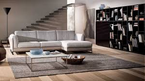natuzzi leather sofas and sectionals in stcok at italia