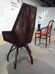 am agement mobilier bureau alexandre lafore on pour le bureau de françois mitterrand