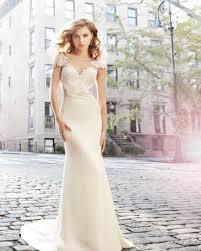 jim hjelm wedding dresses jim hjelm by hayley bridal collection bridal