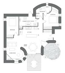 green home plans free small eco home plans unit click to enlarge green home floor