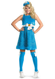 Sexu Halloween Costumes Halloween Costumes Shouldn U0027t Cookie Monster
