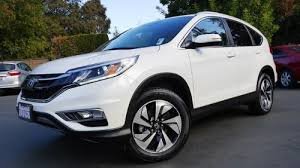 how much is a honda crv 2015 used 2015 honda cr v for sale pricing features edmunds