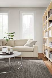 reese sofas living rooms room and small living rooms