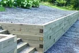 home design elements reviews wood retaining wall post spacing 7 retaining wall height of