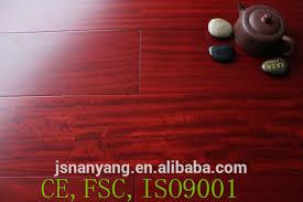 santos mahogany multi layer engineered wood flooring cheap wood
