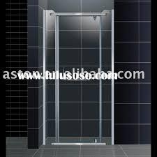 Shower Screens For Bath Design Shower Screen Sliding Door Images Glass Shower Screen