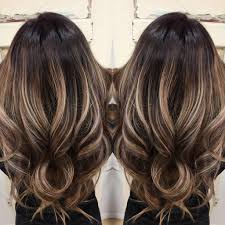 Scottsdale Hair Extensions by April Sassi Salon Scottsdale