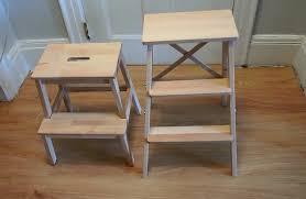 bekvam step stool ikea bekvam 100 ikea step stool wood bar stools ikea step stools