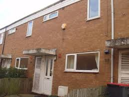 3 Bedroom House For Rent Dss Welcome 3 Bedroom House Available To Rent In Wealdstone Woodside Telford