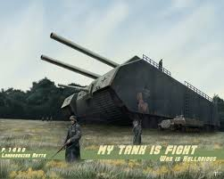 jeep tank military 803 tank hd wallpapers backgrounds wallpaper abyss