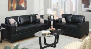 Black Leather Sofa Recliner Sofa 58 Leather Recliner Sofa Veneto Brown Leather Reclining