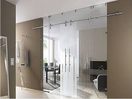 Sliding Barn Door Room Divider by Glass Doors Sliding Images Glass Door Interior Doors U0026 Patio Doors