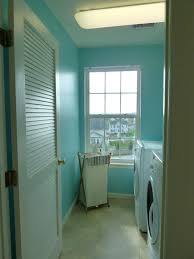 new laundry room paintgreat paint colors for rooms good