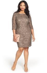 dresses for thanksgiving women u0027s plus size looks nordstrom