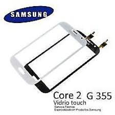 2 samsung galaxy core replacement touch screen for samsung galaxy core 2 g355h white buy