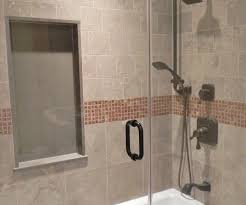 ceramic tile bathroom ideas 100 images wood look tile 17