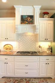 kitchen backsplash tile designs ceramic tile for kitchen backsplash best ceramic tile ideas on