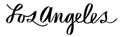 molly jacques illustration design lettering